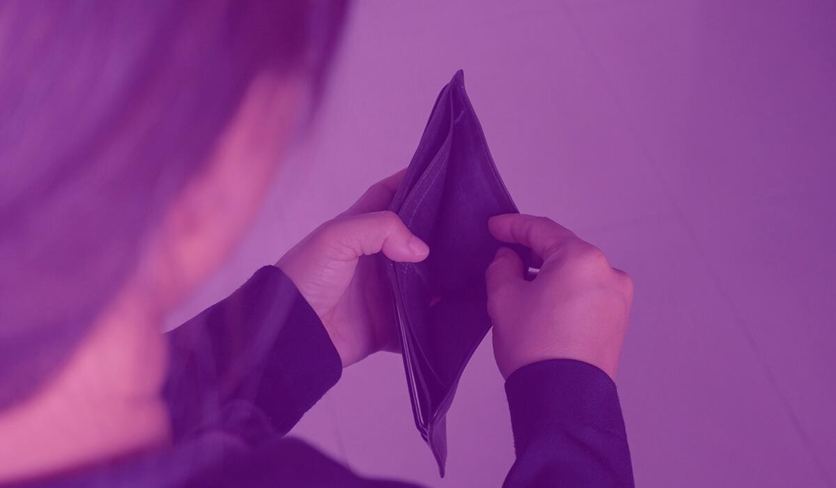 Como reduzir a inadimplência e abordar os devedores