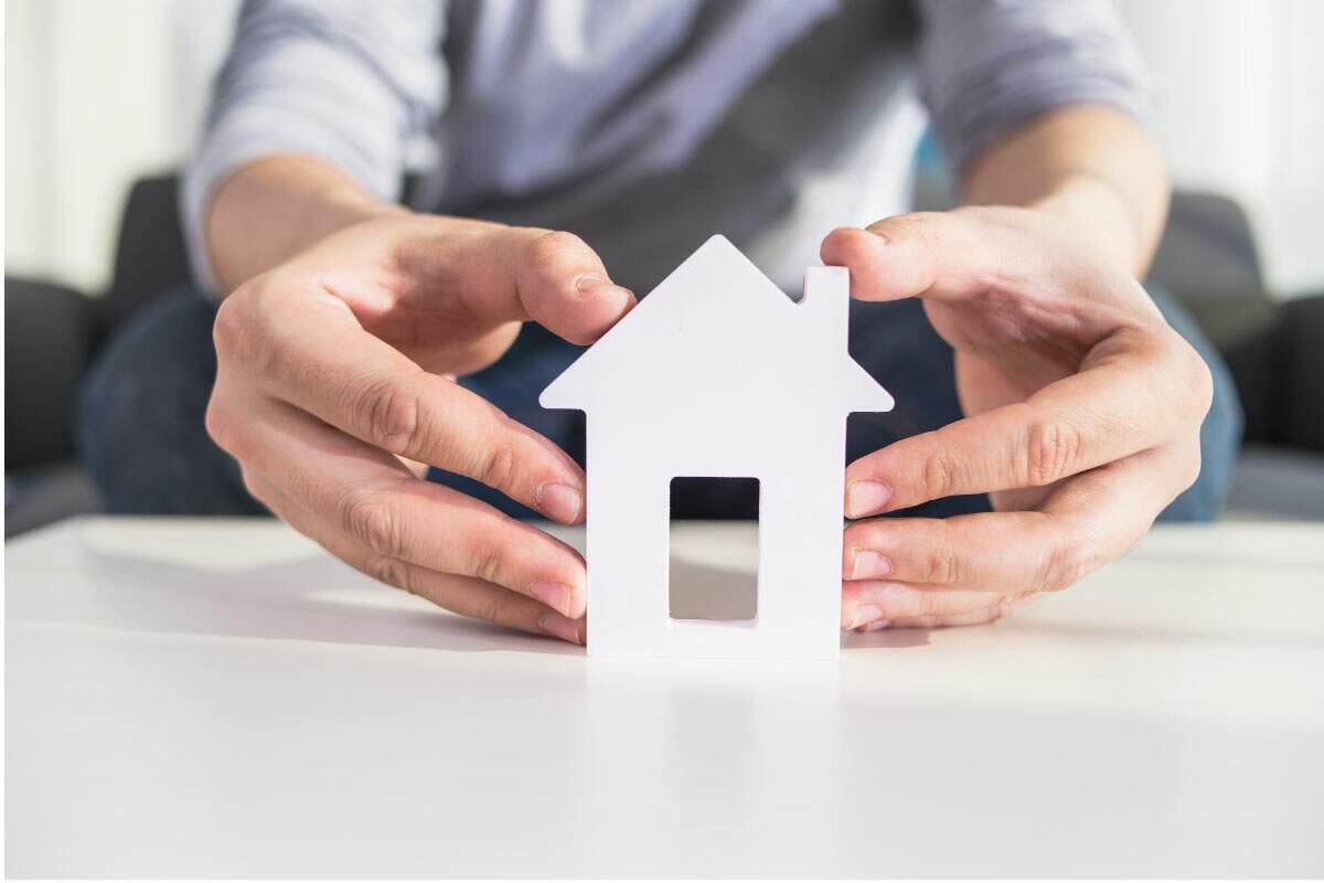 dividas-condominio-regras-da-nova-lei