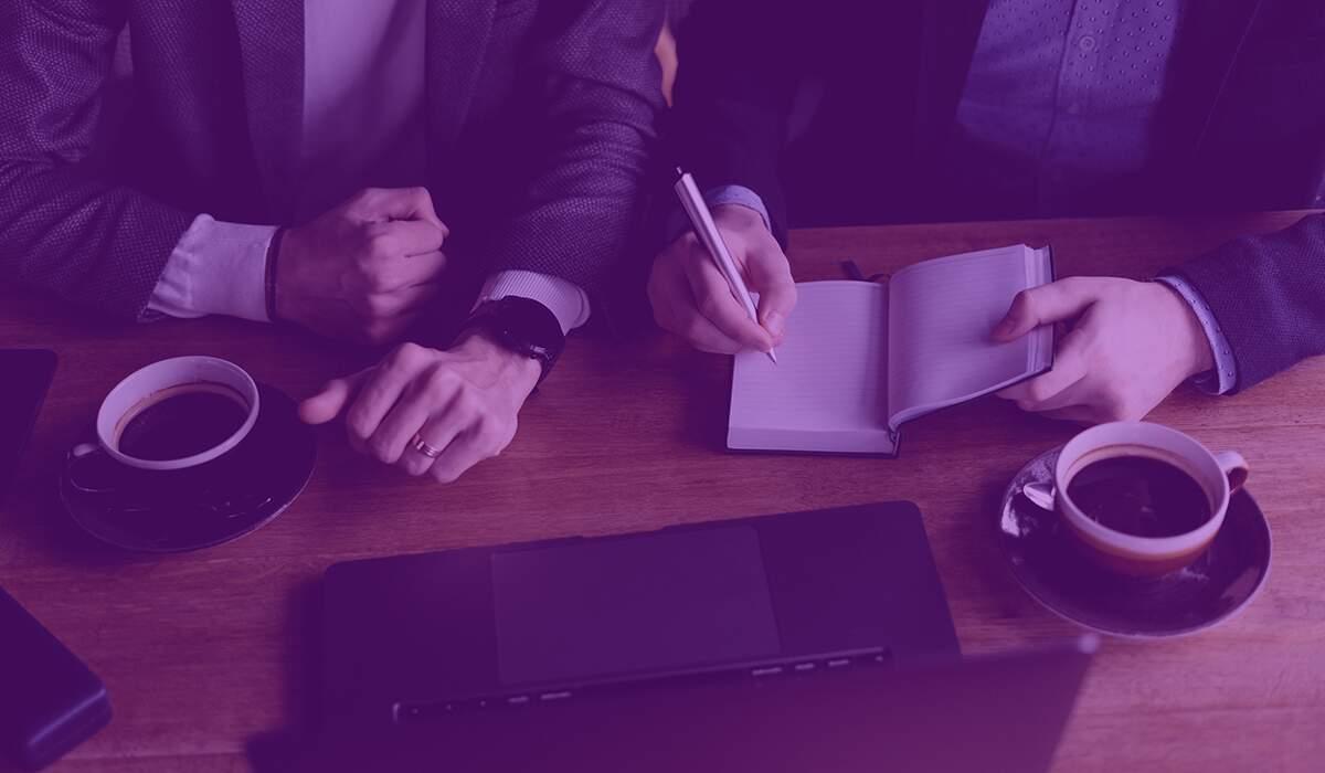 7 passos para reduzir a inadimplência na empresa