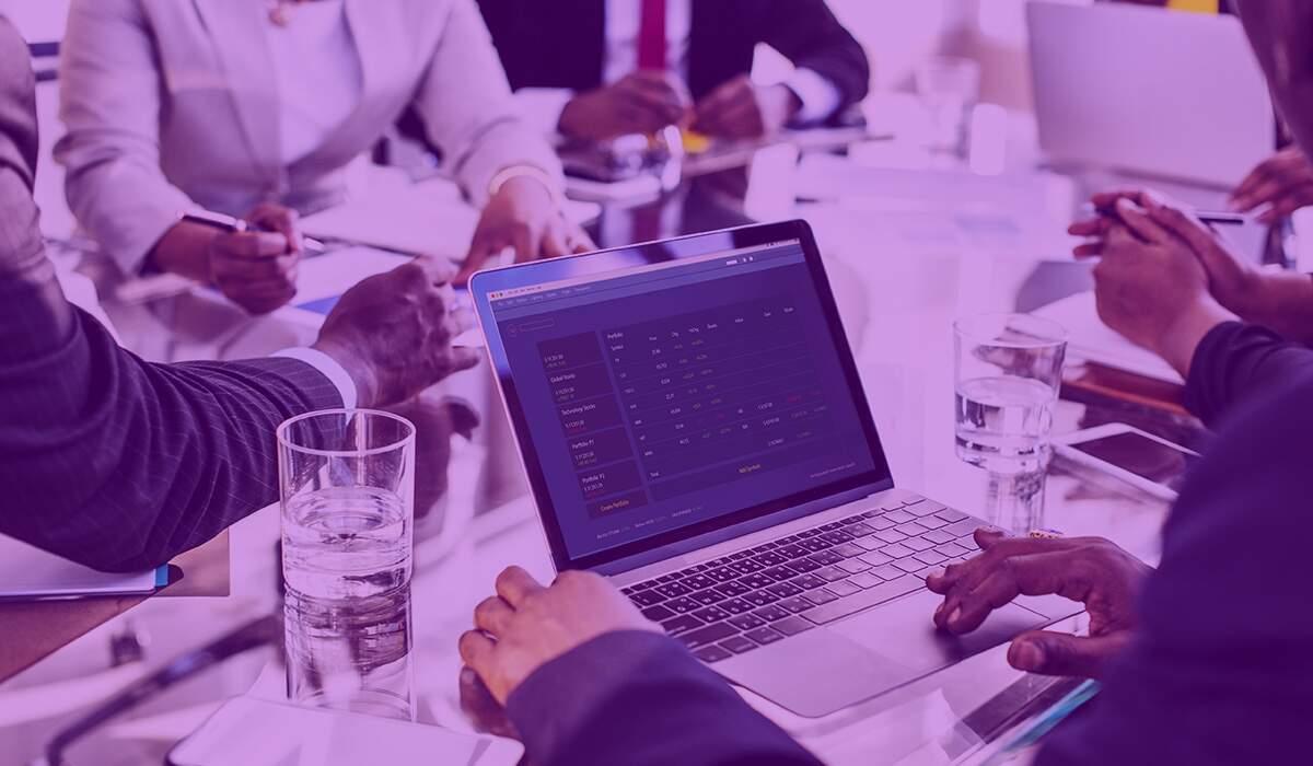 Como fazer Database Marketing no varejo?