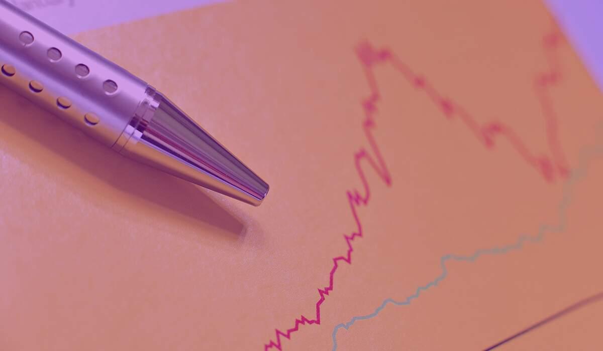 Os impactos do Spin Rate, Hit Rate, TMA e CPC na operação de cobrança