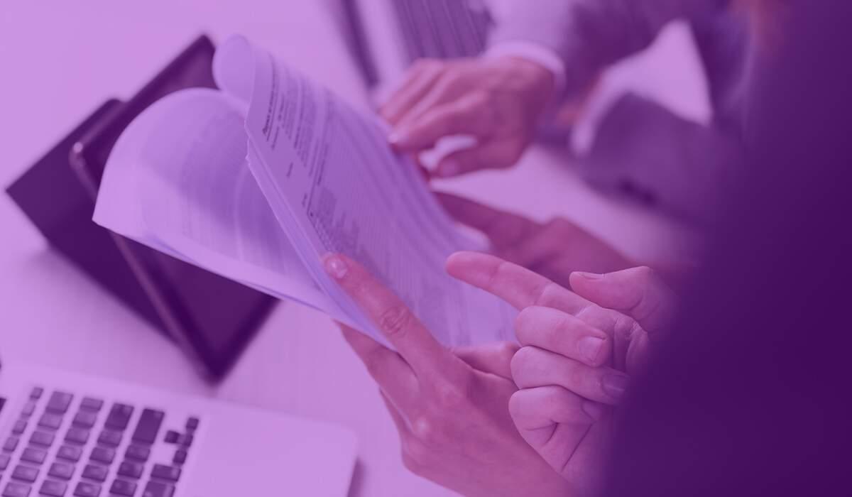Você sabe quais são os principais riscos da concessão de créditos?