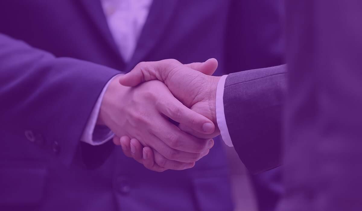 Entenda as 6 melhores técnicas de venda para o seu negócio