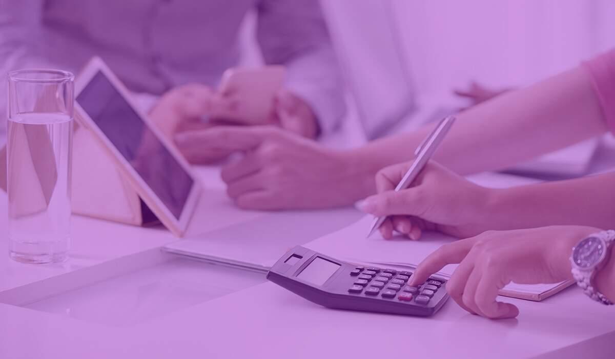 Gestão de cobrança: como otimizar os resultados da sua empresa?
