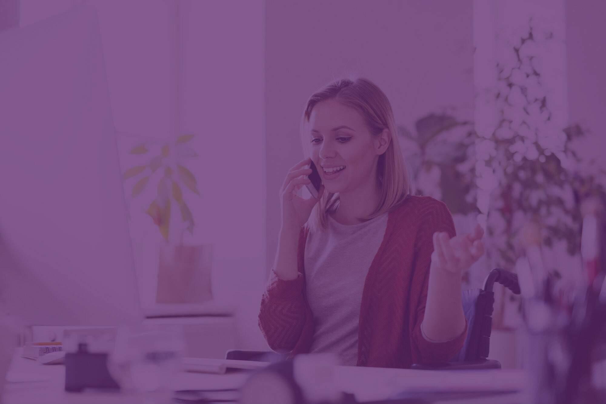 Recusar crédito do cliente: saiba por que você deve explicá-lo os motivos