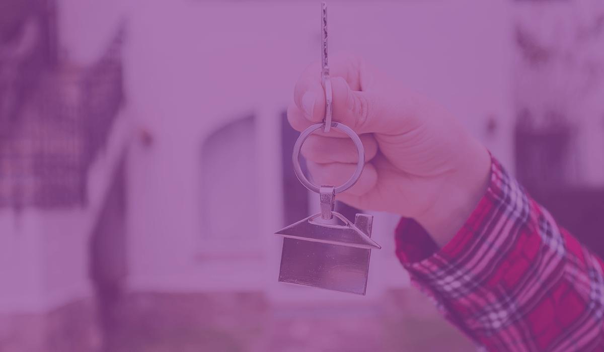 Prazo do contrato de locação residencial: o que a Lei do Inquilinato determina?