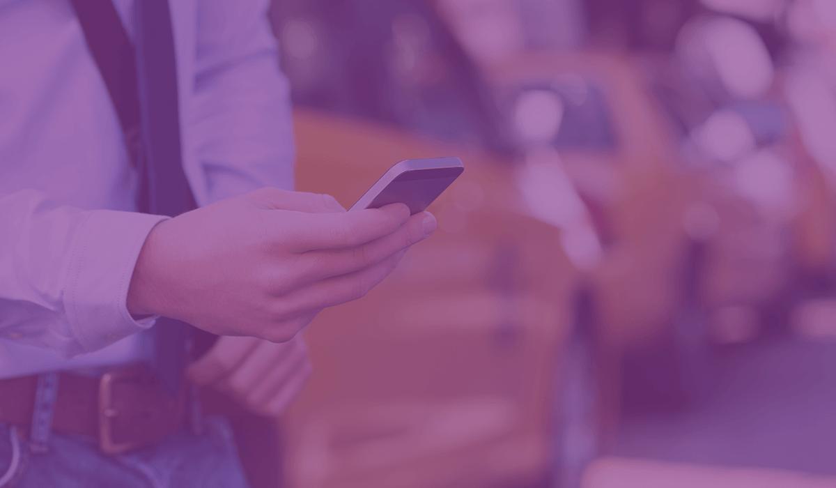 Qual a influência da experiência do usuário na fidelização de clientes?