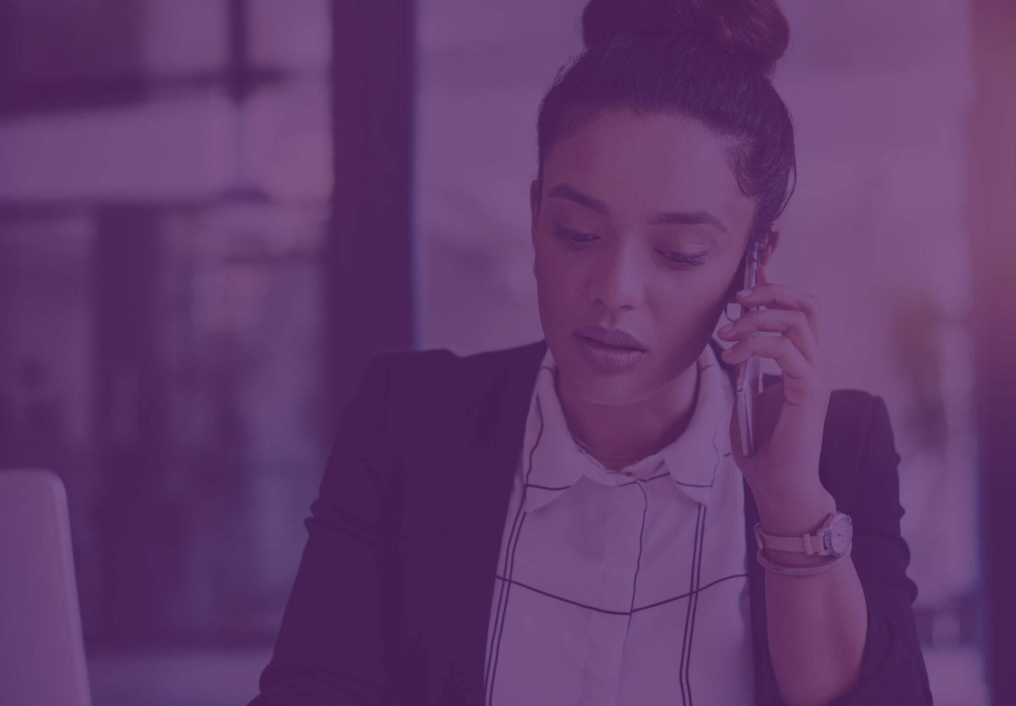 Objeções de vendas: conheça a seguir as 6 mais comuns