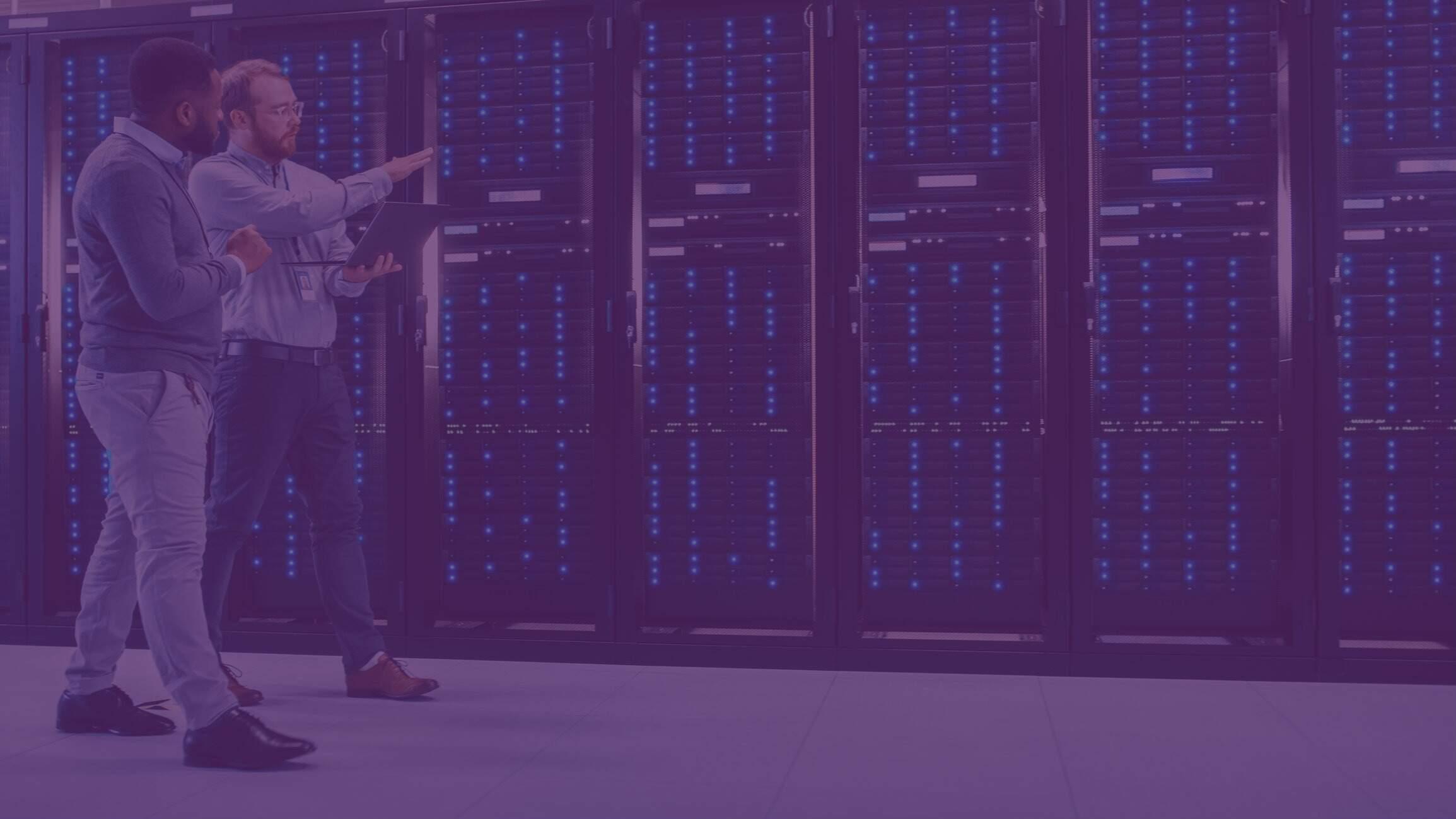 Base de contato: entenda como otimizar a consulta de dados
