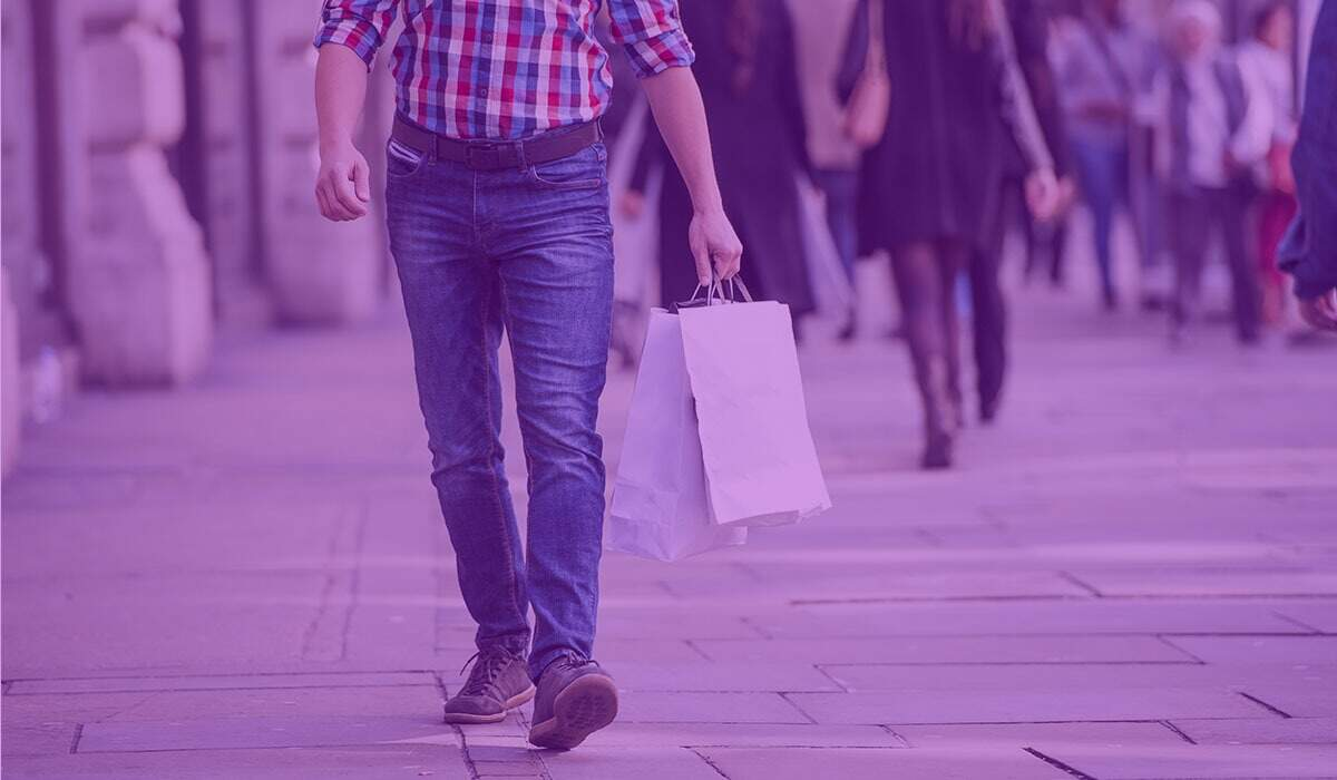 Ciclo de crédito: como mapear a jornada do seu cliente?