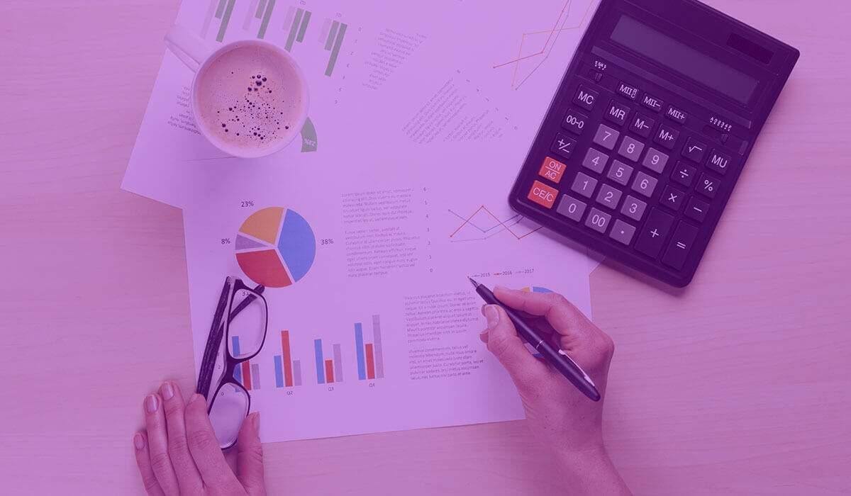 Inadimplência em empresas SaaS: 10 ações para reduzir essa taxa