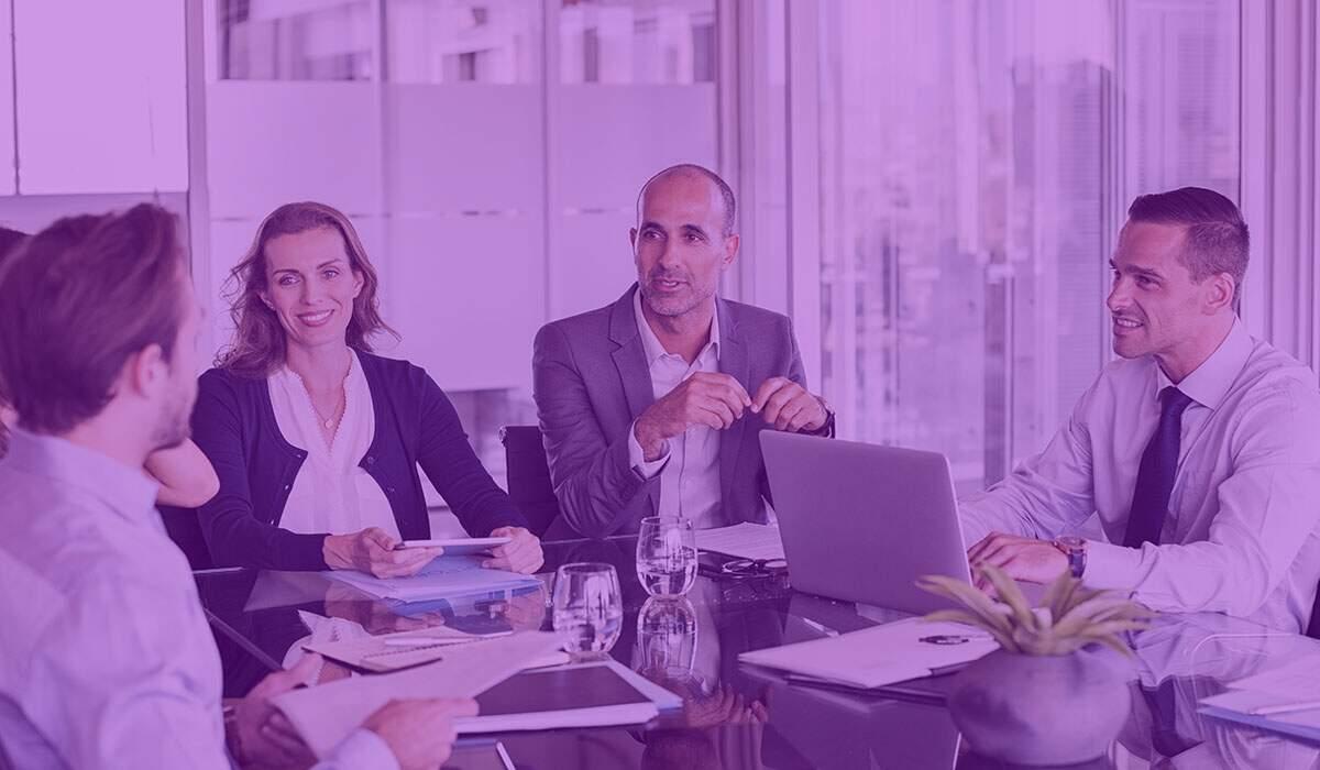 Clientes B2B: saiba como prospectar empresas