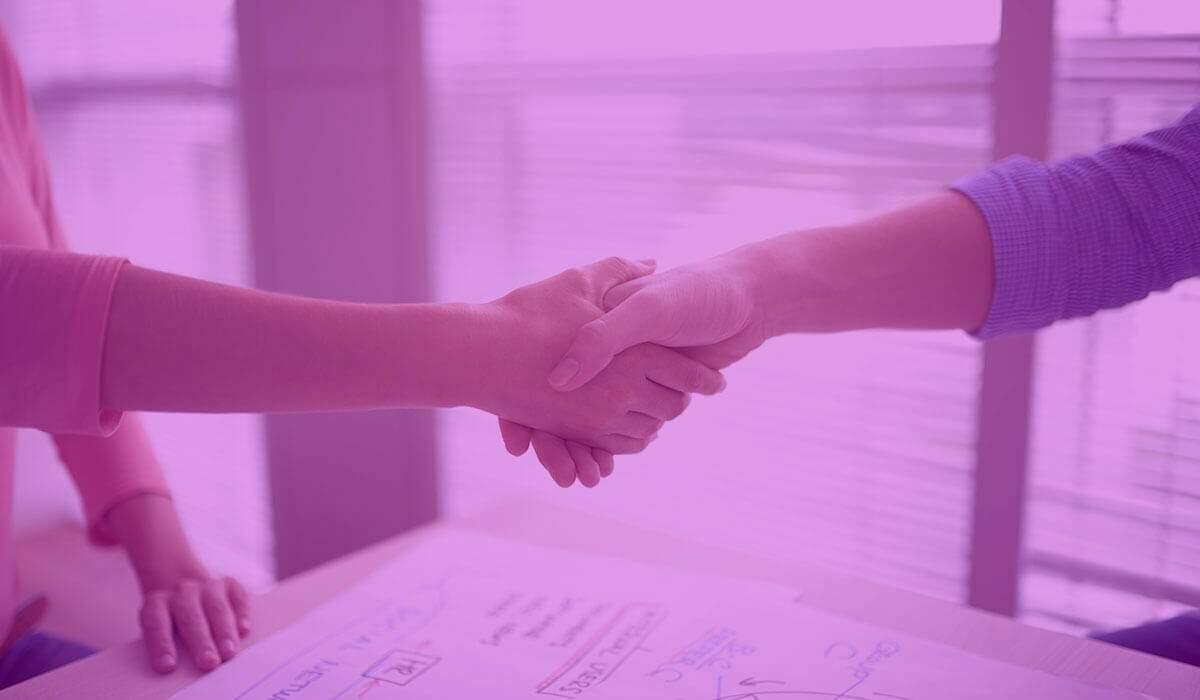 Como fidelizar cliente no varejo?