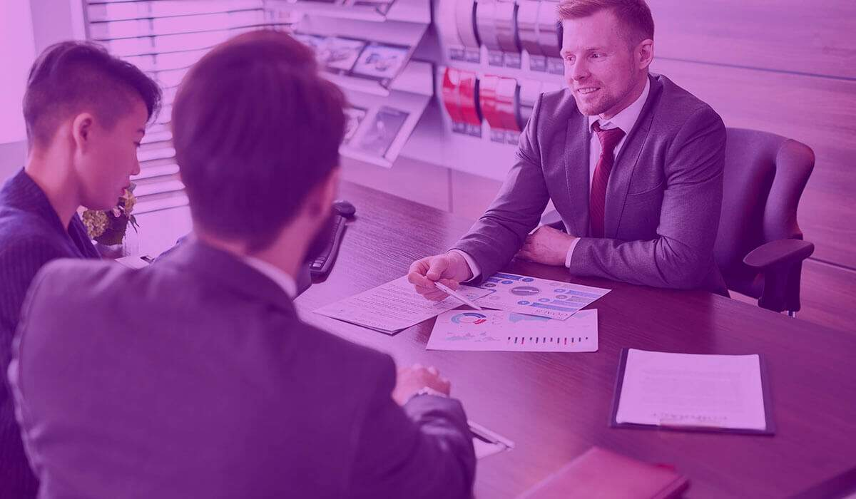 Oportunidade de venda: como identificar e aproveitar!