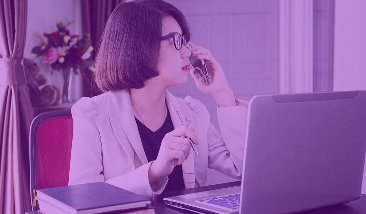 10 dicas para manter a segurança da informação no home office