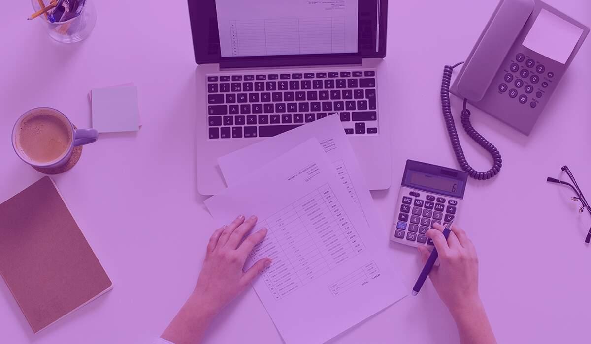 Como calcular limite de crédito e vender com mais segurança?