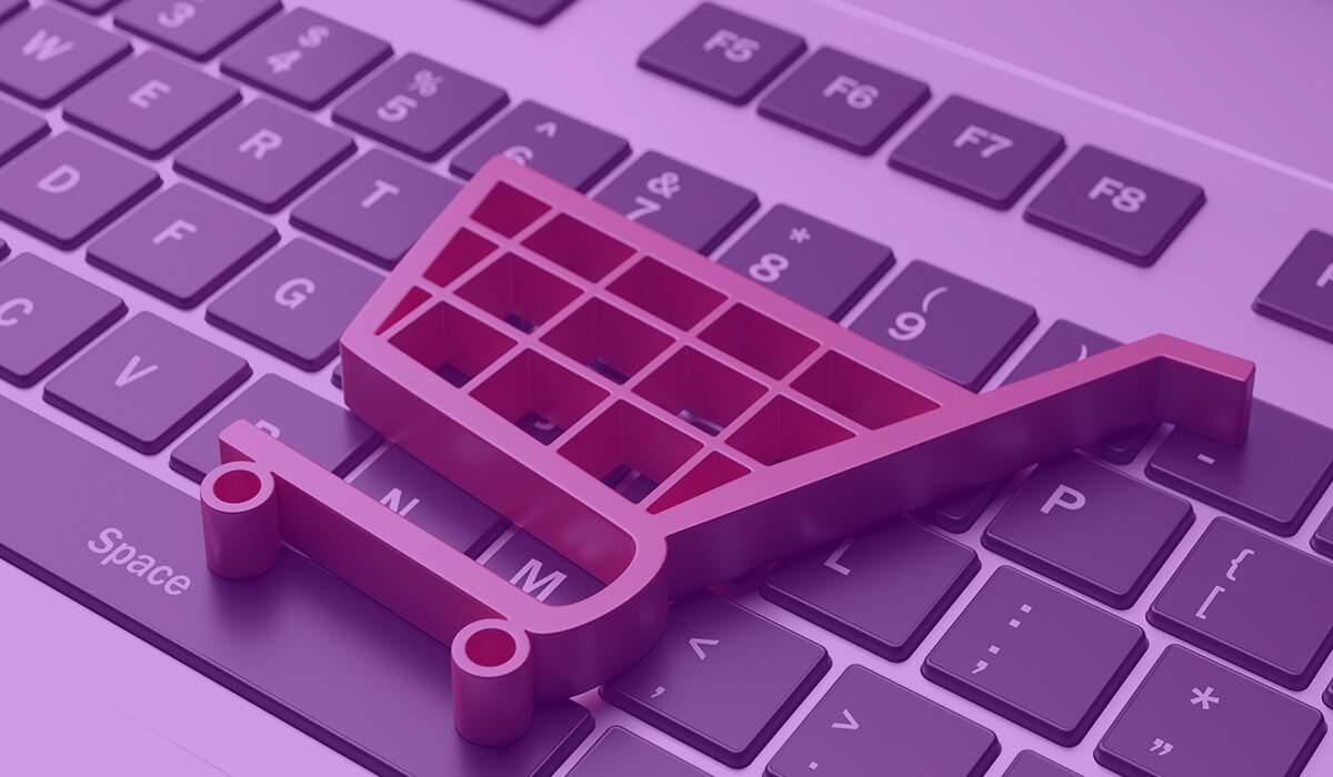 Vender online com segurança: conheça nossas dicas