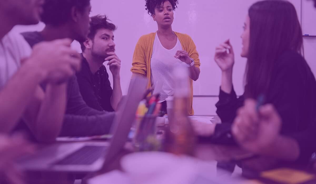 Modalidades de cobrança: como escolher a melhor para a sua empresa?