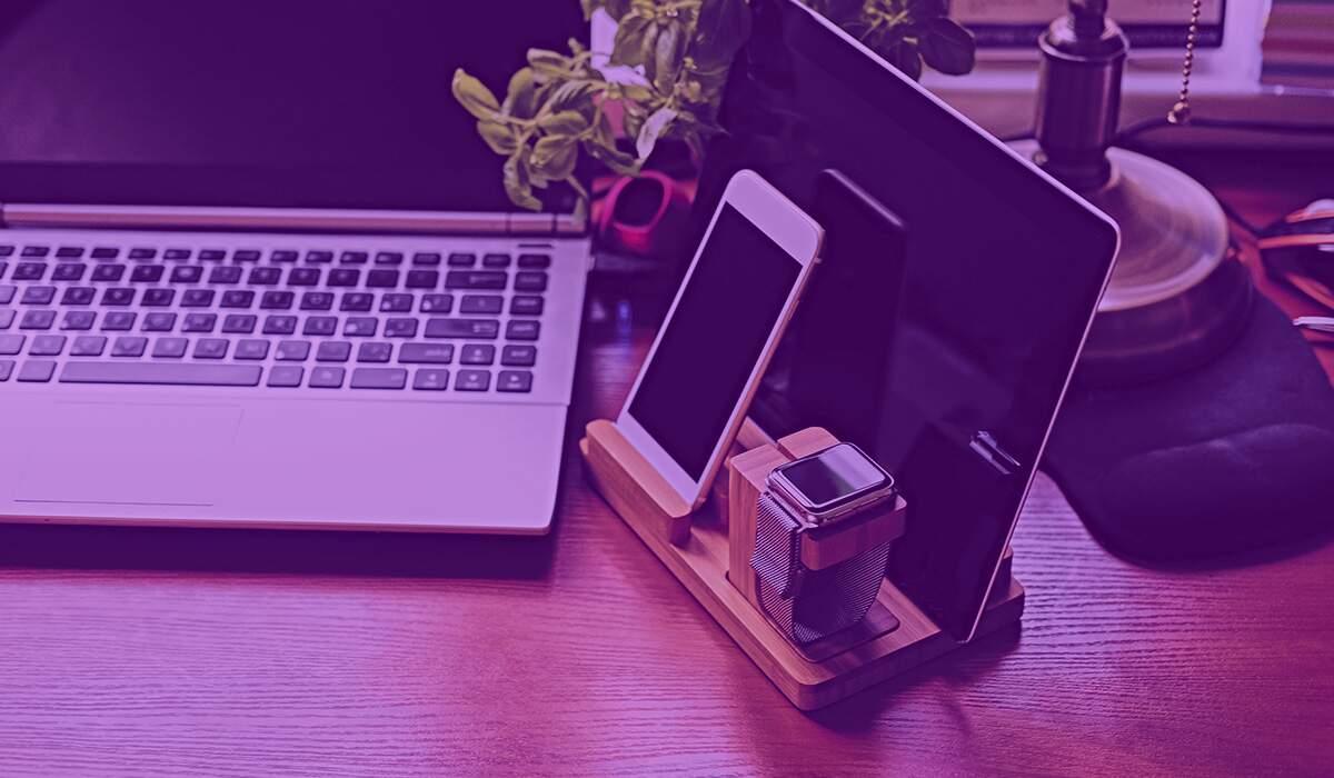 Comunicação assertiva no atendimento ao cliente: como utilizar?