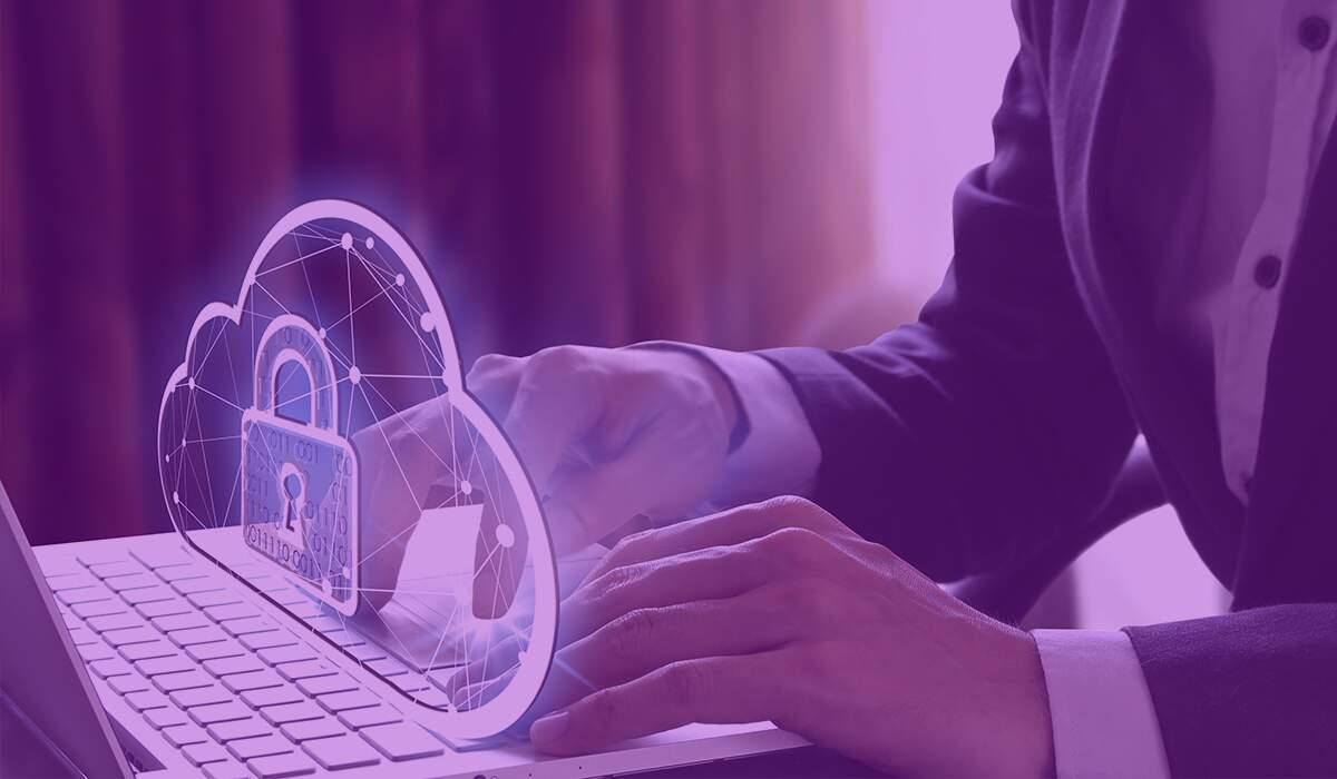 Como fica o compartilhamento de dados com a LGPD?