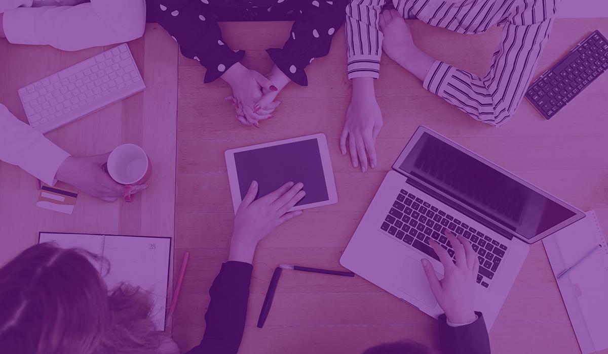 Planejamento empresarial para 2021: 6 passos para definir ações e campanhas