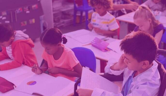 Confira dicas para diminuir a inadimplência escolar