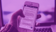 17 exemplos de mensagens de saudação para WhatsApp Business