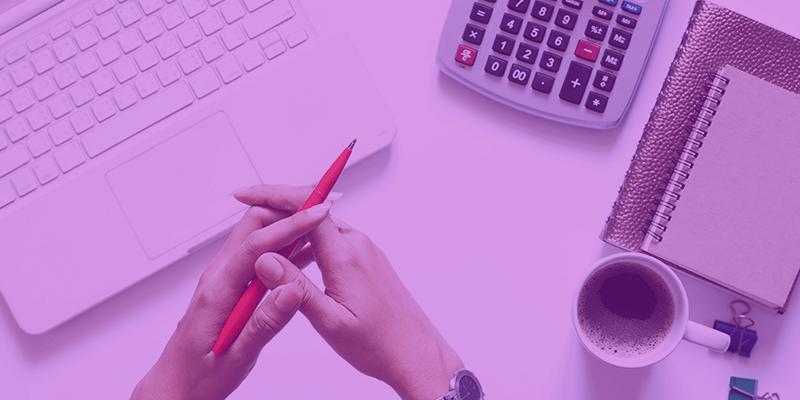 Como fazer a gestão de risco de crédito na sua empresa