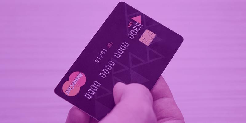 Conheça os 5 Cs do crédito e entenda a importância deles
