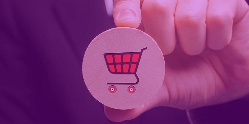 Prospecção de vendas - como ter mais resultados