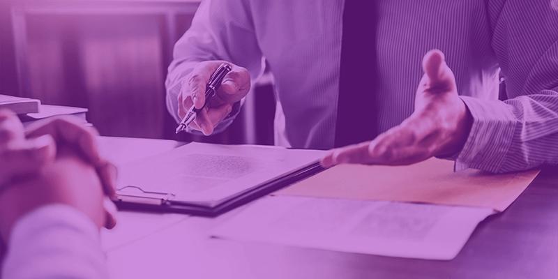 Aprenda como prospectar clientes para factoring