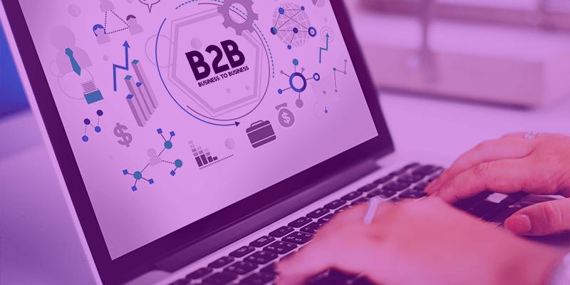 Ferramentas de prospecção B2B — conheça opções